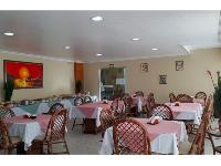 Hotel Marbello Ariau