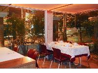 Mercure Fortaleza Meireles Hotel