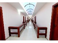 Vitoria Regia Hotel