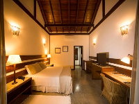 Bupitanga Hotel