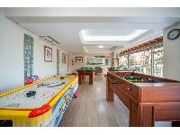 Laghetto Vivace Premio Hotel
