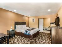 Hotel Shangrila - Rede Soberano