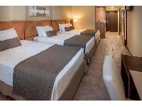 Serhs Natal Grand Hotel