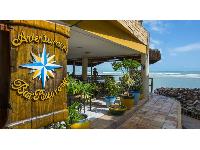 Pipas Bay Hotel