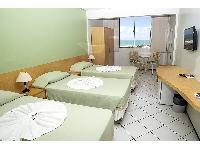 BOREAS APART HOTEL