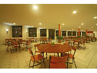 RECANTO WIRAPURU HOTEL (EX-ESCOLA DOROTEIAS)